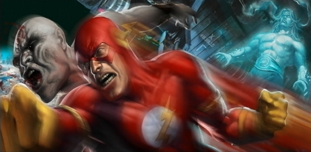 File:The Flashending.png
