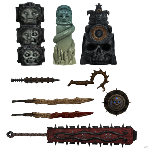 File:Kotal Accesories.png