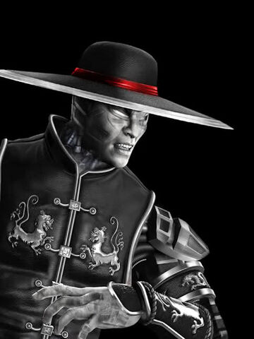 File:Cyber kung lao.jpg