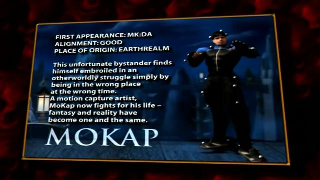 File:Mokap biokard.PNG