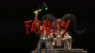 Nightwolf fatality1