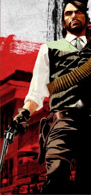 File:180px-Red-dead-redemption-left-side-art-1-.jpg