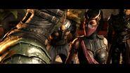 Mortal Kombat X 20150725221724