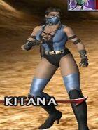 Image76Kitana