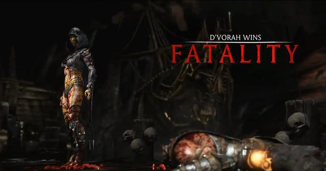 File:D'vorah Fatality.png