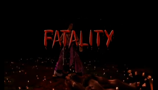 File:Li Mei Fatality on Drahmin.png