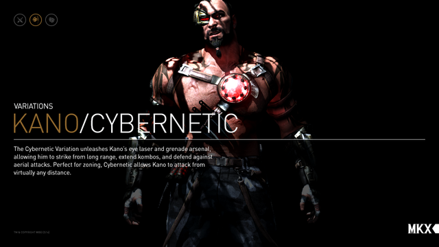 File:Kano Cybernetic Variant.png
