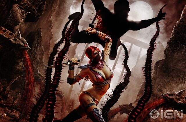 File:Mortal-kombat-20110613115816522-1- - Copy.jpg
