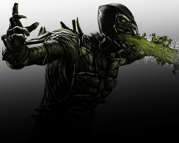 File:MKXReptile.png