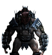 Mortal kombat x pc ferra torr render by wyruzzah-d8qysp6-1-