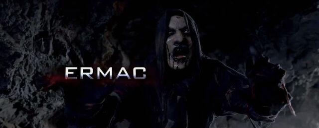 File:Mortal-Kombat-Legacy-2-Ermac.jpg