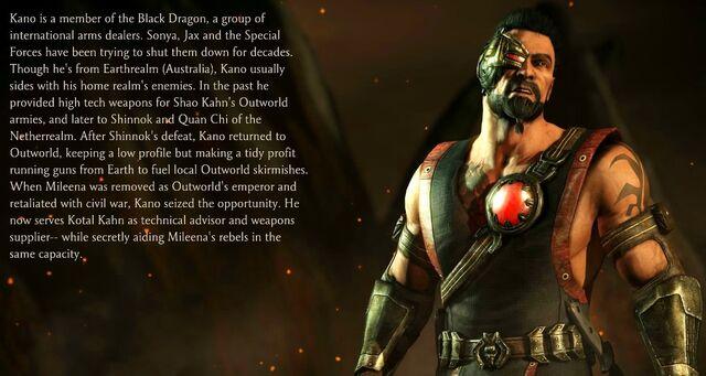 File:Mk-costumes-alt-kano-tournament-1-.jpg