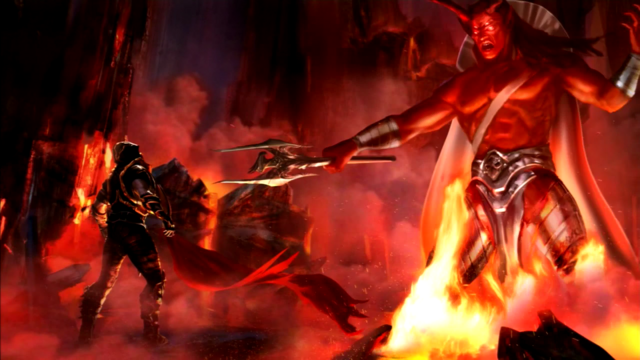 File:Injustice Gods Among Us Scorpion ending 2.png