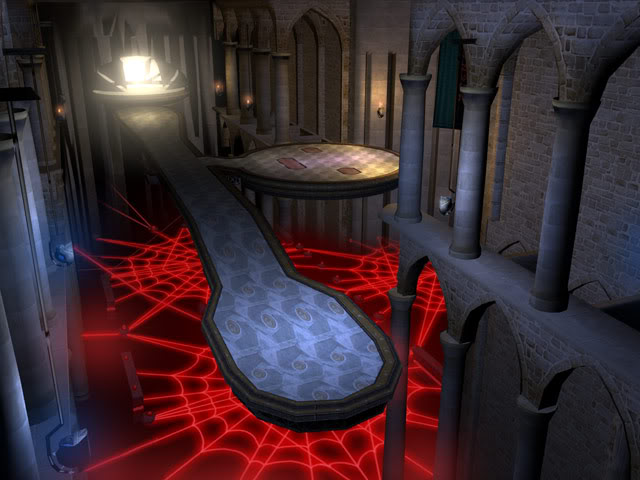 File:Larser Deathtrap in Quan Chi's Fortress.jpg