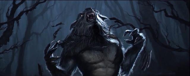 File:Nightwolf mk9 ending.PNG