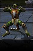 File:Avatar Crab.jpg