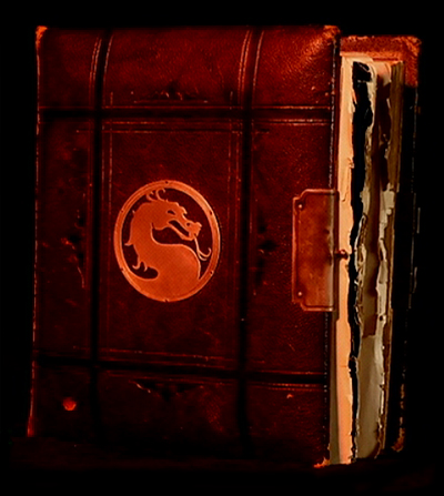 File:Book of Destiny.jpg