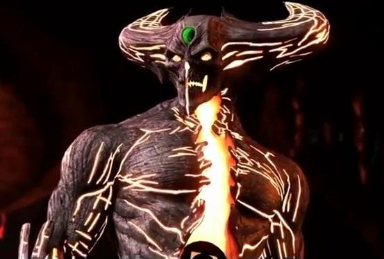 File:Mortal Kombat Corrupted Shinook 16.jpg