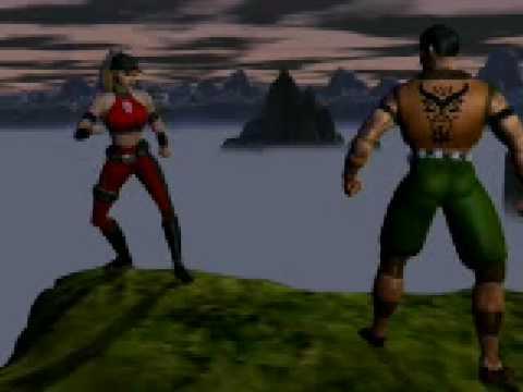 File:Sonya Blade vs. Jarek.jpg
