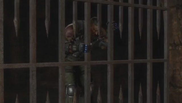 File:Jax in prison.png