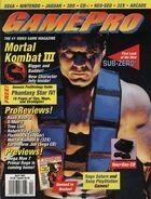 Gameprosub-zeromk3