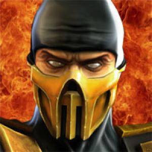 File:Y images scorpion mortal kombat 5.jpg