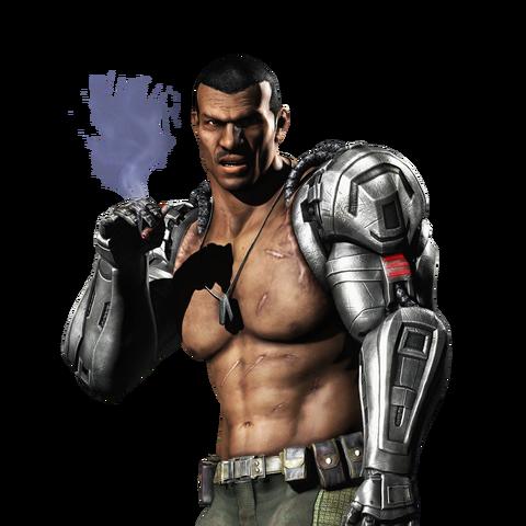 File:Mortal kombat x ios jax render by wyruzzah-d8p0z63-1-.png