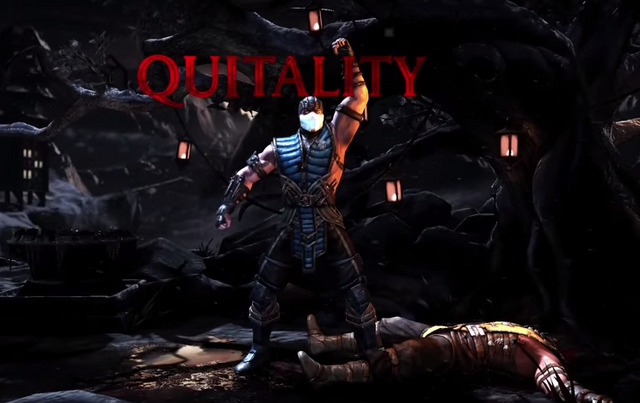 File:Quitality Sub-Zero & Scorpion.png