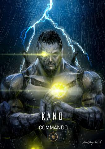 File:Mortal Kombat Kano Commando.jpg