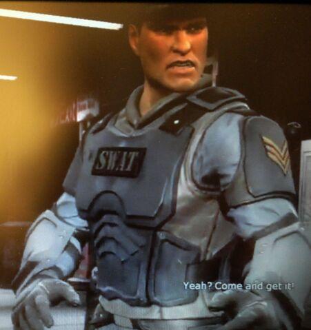 File:Stryker 2.JPG