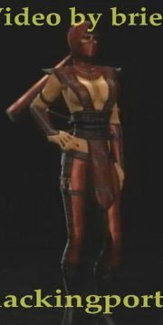 File:Alternative Costume Skarlet.jpeg
