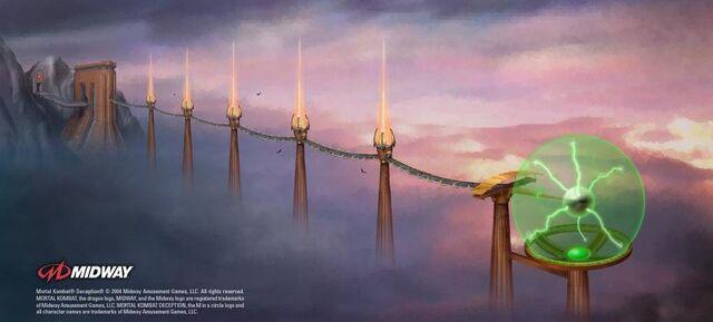 File:Portal at Quan Chi's Fortress.jpg