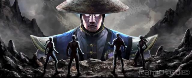 File:Raiden MK9 ending2.PNG