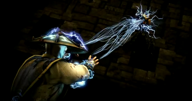 File:Raiden doing Fatalitys.png
