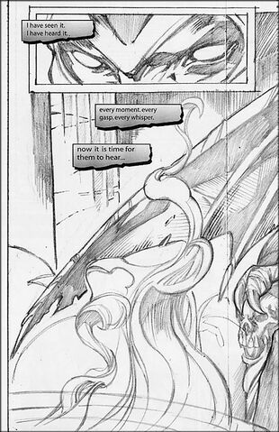 File:Onaga Deception comics 2.jpg