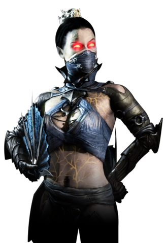 File:Dark Kitana.png