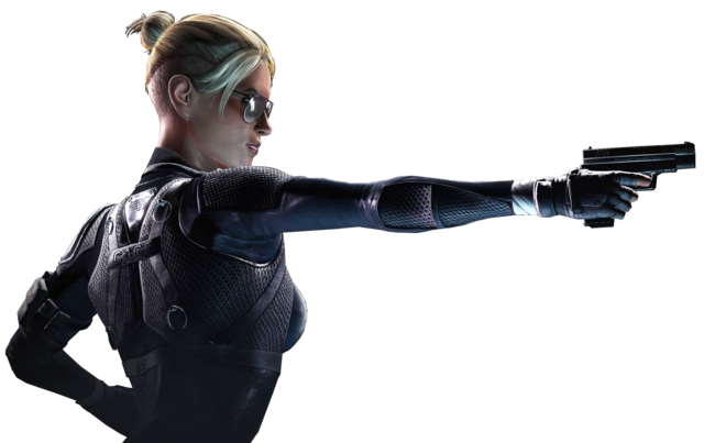 File:MKX Cassie Cage Render.png