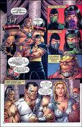 Mortal Kombat Battlewave 6 Page 2