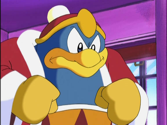 File:Pissed Off Dedede2.jpg