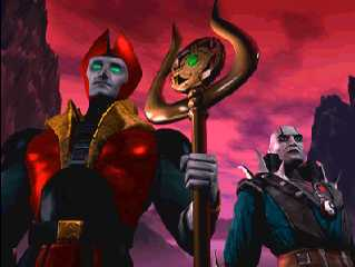 File:Quan Chi and Shinnok.jpg