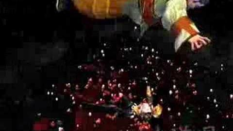 Mortal Kombat Deadly Alliance Bo' Rai Cho's Fatality
