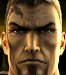 File:Taven head.png