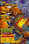 Goroarmedanddangerous3