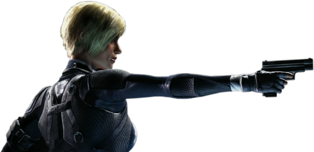 File:Cassie Cage 2.png