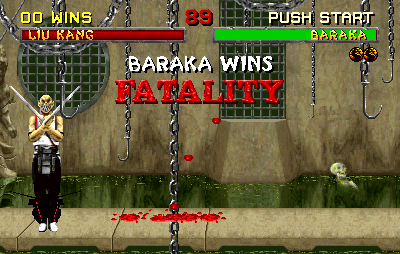 File:Stage Fatality MK2 Dead Pool.png