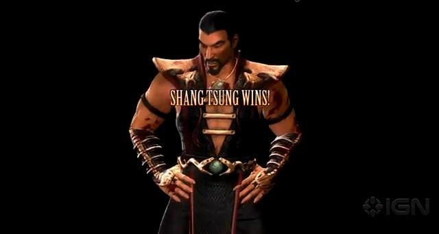 File:Shang Tsung fatality4.PNG