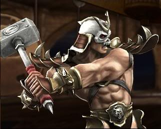 File:Shao kahn loading screen.jpg