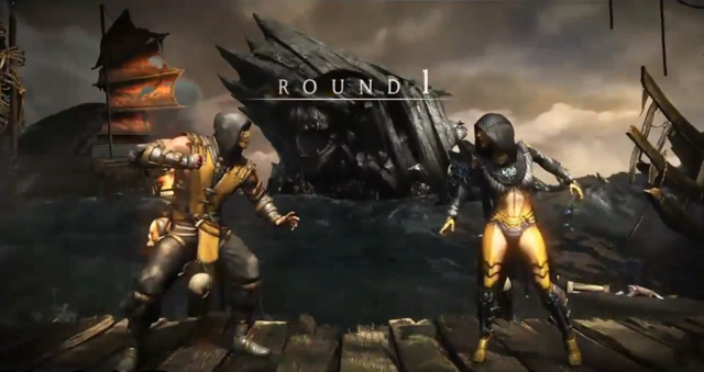 File:Scorpion vs D'Vorrah.png