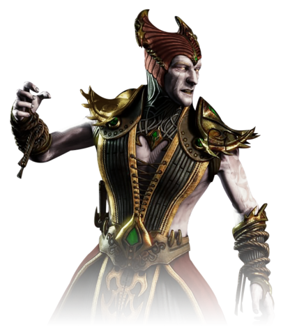File:Shinnok RENDER PNG.png
