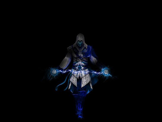 File:Sub Zero The first Assassin by Blazekingz.jpg